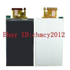 NEW LCD Display Screen for SONY DSC-TX7 TX7C DSC-TX9 TX9C Digital Camera Repair
