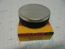 1 Roll Kodachrome 40 KMA 459 Color Movie Film Type A Sealed Tin, Open Box Unused