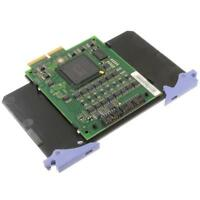IBM Thermal Management Card POWER 770/780 - 74Y2876