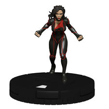 DC Heroclix 15th Anniversary Elseworlds Jakita Wagner #025 uncommon