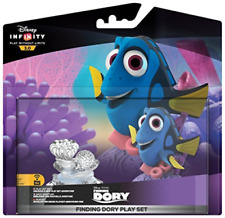 Disney Infinity 3.0 Finding Dory Playset NEW