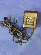 Plantronics 45561-02 AC Adapter for CS50,CS55,CS60,CS70,500A,CS351N,CS361N