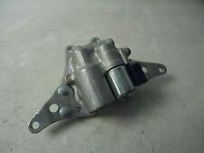 Amortiguador de dirección Honda CBR600/2007-2012/cbr