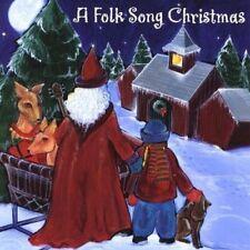 CD musicali folk per Bambini various