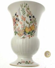 Aynsley Vase Somerset Flower Vases Design 1