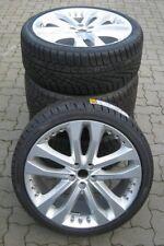 """Original Jaguar F-Type 20"""" Winterkompletträder NEU Winterreifen Winter Pirelli"""