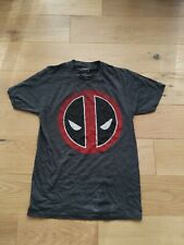 New listing Vintage Marvel t shirt size S