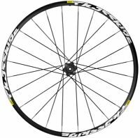 Mavic Crossride D 27.5 Boost Rear Bike Wheel Sz 148 x 12mm Black