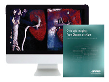oncologic imaging  : from diagnosis to cure