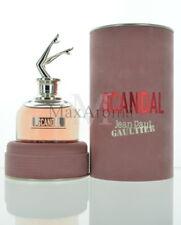Jean Paul Gaultier Scandal For Women  Eau De Parfum 80 ML 2.7 Oz  Spray