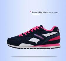 Cheap Summer Sneakers Women Light Running Shoes&Men Breathable Sport Shoes
