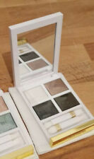 Tom Ford Eye Colour Soleil Et Neige, Brand New - No Box