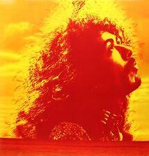 Carlos Santana & Buddy Miles - Live++Vinyl 180g++Speakers Corner+++NEU++OVP