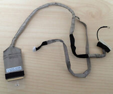Hp Compaq 4310s 4311s 6017b0210202 Lcd Cable 577186-001 577174-001 577177-001