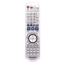 New Original N2QAYB000165 For Panasonic Home Theater Audio System Remote Control