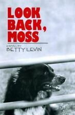 Look Back, Moss