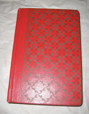 Man Who Is France by Stanley Clark 1960 HB 240p Exlib