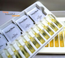 Natura Bisse Glyco 3 Peel *ONLY FOR PROFESSIONAL USE* Full 37 Piece Set $1400