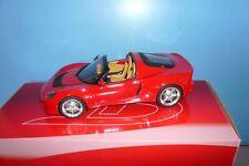 1:18   Lotus Exige     GT Spirit