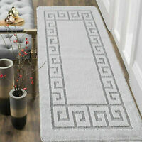 Large Living Room Rugs Non Slip Bedroom Carpets Hallway Kitchen Runners Door Mat