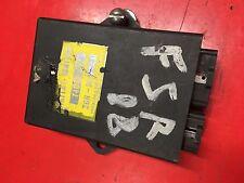 Ignition Brain Box Blackbox Zündbox TCI CDI Yamaha FZR 1000 TID14-57