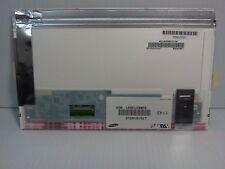 """Dalle Ecran 10.1"""" LED POUR SAMSUNG NC10-KB01FR - Sté Française"""