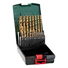631712000 30 x 450 mm Metabo SDS-Plus Bohrer Pro4-4S