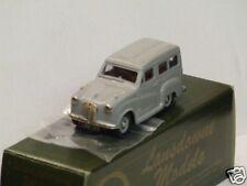 RARE AUSTIN A30 COUNTRYMAN ESTATE 1955 LANSDOWNE REF 18