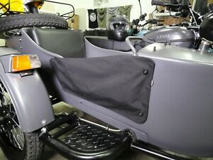 Sidecar Door for 2013 URAL Gear Up, Patrol, Tourist, CT