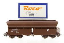 H0 Roco 67755 ÖBB Selbstentladewagen Güterwagen boxcar +OVP/I28