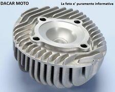 211.0312 CUPOLA TESTA EVOLUTION 3 POLINI  APRILIA SR 50 R-FACTORY Motore Piaggio
