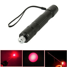 1mw 650nm High Power Red Laser Pen Red Laser Pointer Burning Laser Pointer Force
