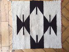 Navajo Rug Native American