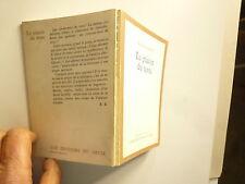 LE PLAISIR DU TEXTE DE ROLAND BARTHES COLLECTION TEL QUEL EDITIONS DU SEUIL 1973