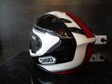 Motorrad / Integralhelm SHOEI XR -1100 SYMMERTY Größe 53/54 Ducati.
