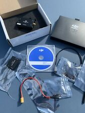 Dji Wireless Datalink Module 2.4G LK24-BT With Bluetooth, Ideal For Hecacopter