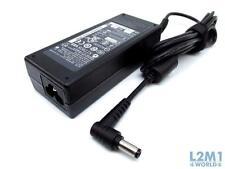 AC Power Adapter Charger 65W for ASUS F550L F550LA F550LB F550LC F550LDV