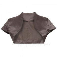Damenblusen, - tops & -shirts im Bolero-M Normalgröße