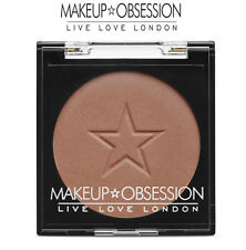 Makeup Obsession Single Contour Powder C104 Medium