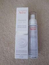 Avène Emulsion Not Tinted Facial Moisturisers