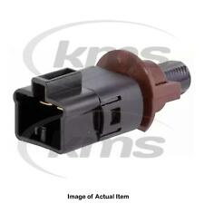 New Genuine HELLA Brake Stop Light Switch 6DD 008 622-841 Top German Quality