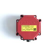 1PCS A860-2000-T301 FANUC New quality assurance 100%