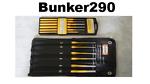 Bunker290