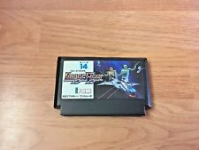 Image Fight Nintendo Famicom NTSC-J Japan Import