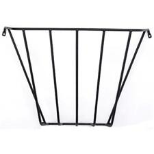 Scenic Road Manufacture 182567 25 x 27 x 10 in. Wall Hay Rack