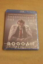 Bogowie (Blu-ray Disc) - POLISH RELEASE