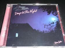 CD.STRAIGHT SHOOTER.5 .70.DEEP IN THE NIGHT+2 BONU.SUPER QUINTET HEAVY.REMASTERS