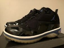 Nike Air Jordan Elements OG US 11 UK 10 EU 45