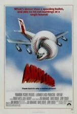 """Airplane Poster 16""""x24"""""""