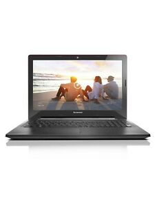Lenovo G50-70 - Intel i7-4510, 8GB RAM, 1TB HDD, Dual HD Graphics + Warranty